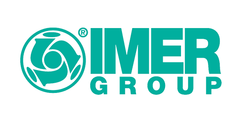 imer group chargeur